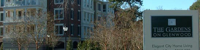 Stephenson Millwork Company, Inc. - Townhome Construction Services for Your NC, SC, VA & Surrounding Area Properties
